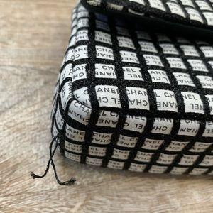 CHANEL Bags - Chanel Quilted Large Flap Shoulder Bag.